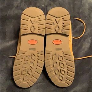 Lugz Shoes - Lugz work boots